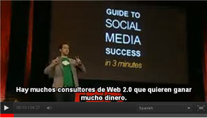 Ted_Talksh_how_to_make_a_splash_in_socia