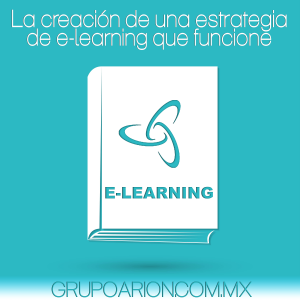 nota elearning